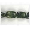 Jade Nuggets 12x16mm Semi-Precious